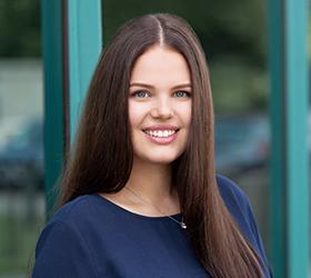 Ieva Rudinskaitė