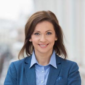 Jūratė Marcinkonienė