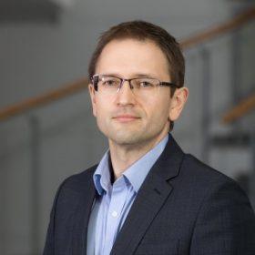 Vytautas Ruolia