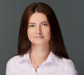 Erika Korneva